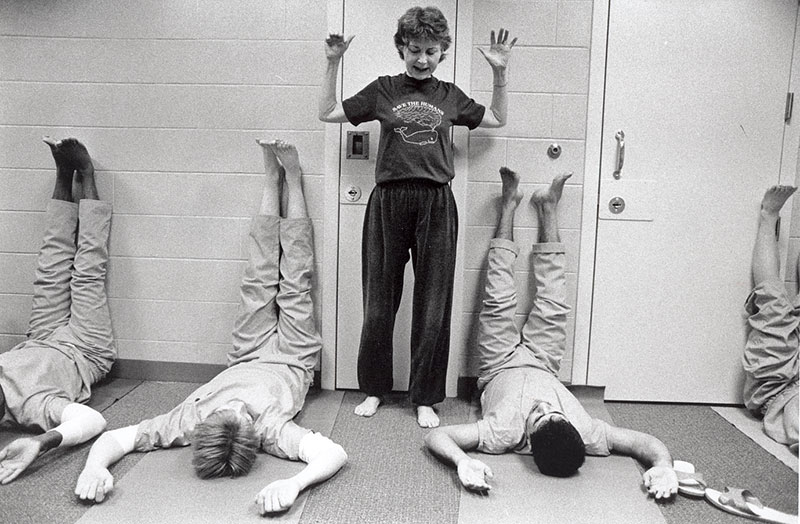 yoga-in-proson