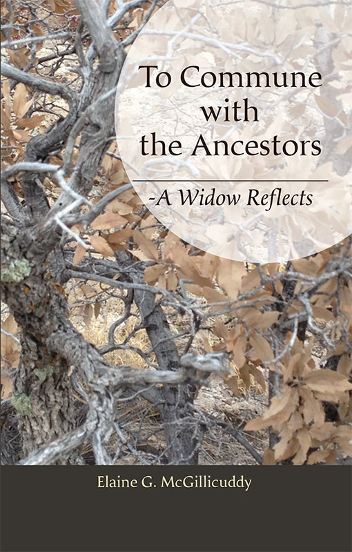 To Commune with the Ancestors